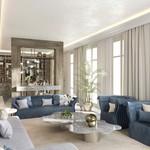 """"""" Villa Grace"""" - Unique Hôtel Particulier Classé - 2"""