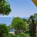 Magnifique appartement dans la Villa Alam El Suem - 28