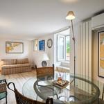 Magnifique appartement dans la Villa Alam El Suem - 19