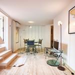 Magnifique appartement dans la Villa Alam El Suem - 18