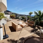 2 bedroom apartment - Roquebrune-Cap-Martin - 20