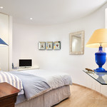 Magnifique appartement dans la Villa Alam El Suem - 20