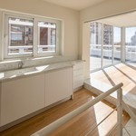 Duplex / Penthouse - Villa Europe - 5