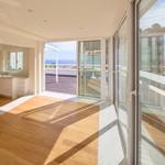 Duplex / Penthouse - Villa Europe - 6
