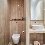 Magnifique appartement dans la Villa Alam El Suem - 21