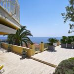 Magnifique appartement dans la Villa Alam El Suem - 30