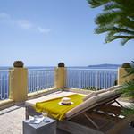 Magnifique appartement dans la Villa Alam El Suem - 31