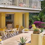 Magnifique appartement dans la Villa Alam El Suem - 32
