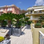 Magnifique appartement dans la Villa Alam El Suem - 34