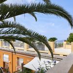 Magnifique appartement dans la Villa Alam El Suem - 35
