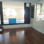 Offices - Le Raphael