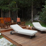 """WONDERFALL CHALET"" Limone Italy - Furnished - 20"