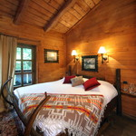 """WONDERFALL CHALET"" Limone Italy - Furnished - 31"