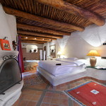 """WONDERFALL CHALET"" Limone Italy - Furnished - 32"