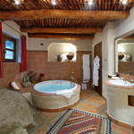 """WONDERFALL CHALET"" Limone Italy - Furnished - 33"