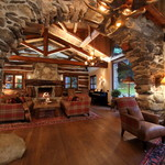 """WONDERFALL CHALET"" Limone Italy - Furnished - 37"