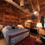 """WONDERFALL CHALET"" Limone Italy - Furnished - 44"