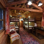 """WONDERFALL CHALET"" Limone Italy - Furnished - 48"