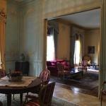 Magnificent Mansion, in the 15th arrondissement - Paris - 1