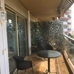 1 bedroom apartment with sea view - L'Annonciade - 7