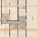 3 bedroom apartment - Botticelli - 27