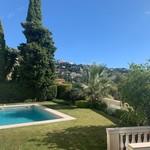 Villa CAP MARTIN - Golfe Bleu - 11