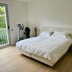 3 bedroom apartment - Château Perigord II - 5