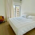 3 bedroom apartment - Château Perigord II - 6