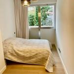 3 bedroom apartment - Château Perigord II - 7