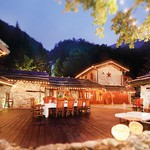 """WONDERFALL CHALET"" Limone Italy - Furnished - 1"